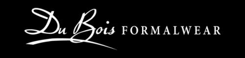 dubois-formalwear