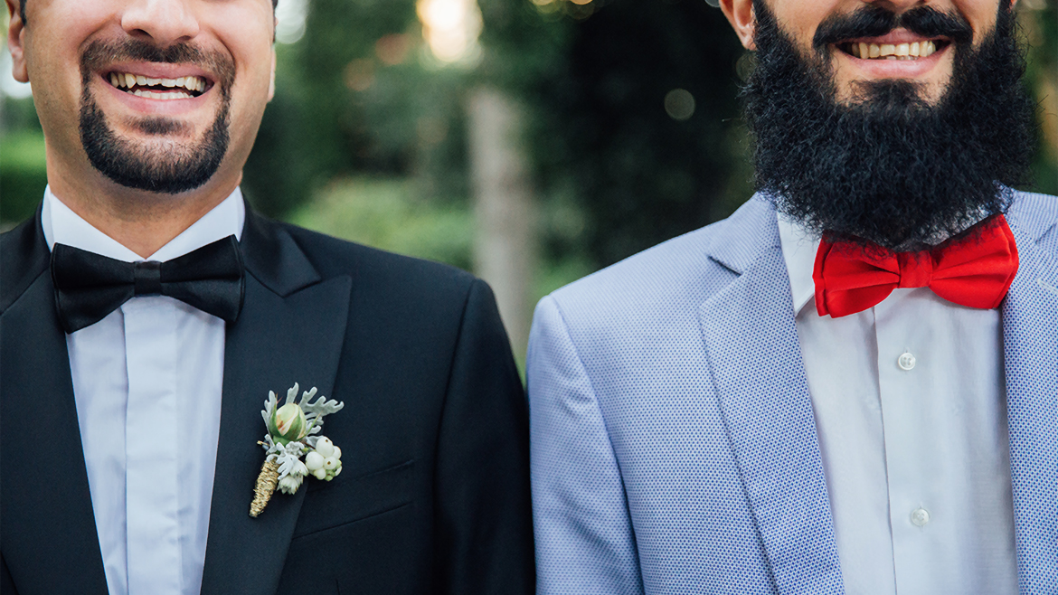 Tuxedos/Suits